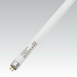 LT 49W T5-HQ/075 NARVA Fresh Light®