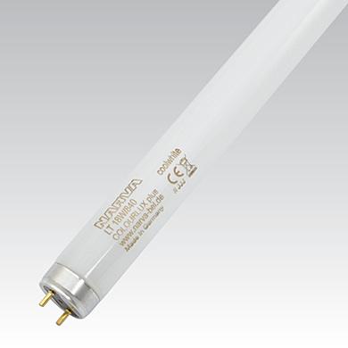 LT 58W T8 079 FLEURLICHT® NARVA