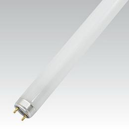 LT-SPT 18W T8/840 NARVA SAFETY®