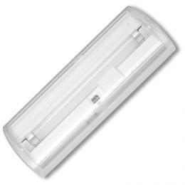 Nouzové záøivkové svítidlo Ecolite EXIT TL106-06 - 6W, IP20