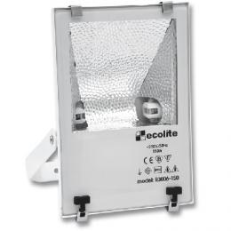 Vysoce úèinný halogenový reflektor ORAVA 2 R3006-150 - Metalhalogenový reflektor 150W