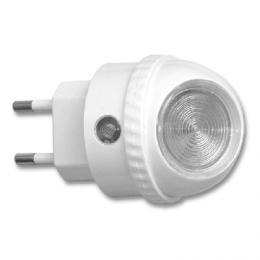 LED praktické orientaèní svìtlo Ecolite XLED-NL/BI, 0,4W