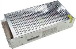 Solight LED napájecí zdroj, 230V - 12V, 10A, 120W, IP20, WM705