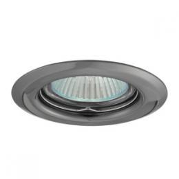 ARGUS CT-2114-GM - podhledové bodové svítidlo pevné