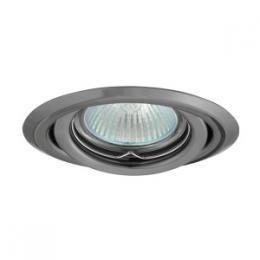 ARGUS CT-2115-GM - Podhledové bodové svítidlo
