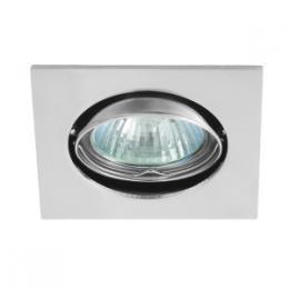 NAVI CTX-DT10-C - Podhledové bodové svítidlo