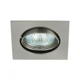 NAVI CTX-DT10-C/M - Podhledové bodové svítidlo
