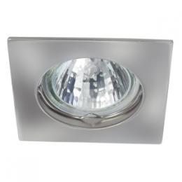 NAVI CTX-DS10-C - Podhledové bodové svítidlo
