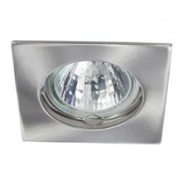 NAVI CTX-DS10-SN - Podhledové bodové svítidlo