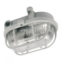 MILO 7040T/P - Žárovkové pøisazené svítidlo