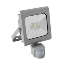 ANTRA LED30W-NW-SE GR Reflektor LED SMD
