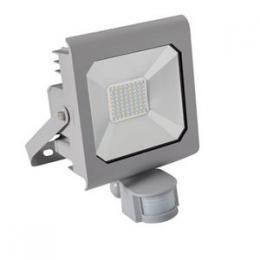 ANTRA LED50W-NW-SE GR Reflektor LED SMD