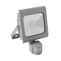ANTRA LED20W-NW-SE GR Reflektor LED SMD