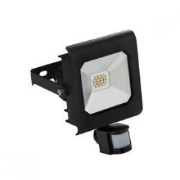 ANTRA LED10W-NW-SE B Reflektor LED SMD
