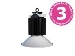 GALEON LED prùmyslové svítidlo 230V - neutrální | 70W PN34300002