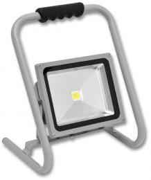LED reflektor na stojánku GARY RLEDF02-30W/STJ