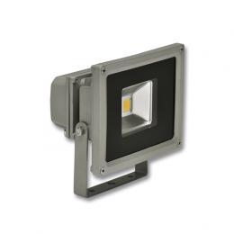 LED reflektor Ecolite 10W SMD RLEDF01-10W/3500