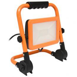 LED reflektor WORK RMLED-20W/ORA - zvìtšit obrázek