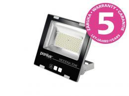 MODENA LED reflektor | svìtlomet 70W - neutrální PANLUX PN33300011