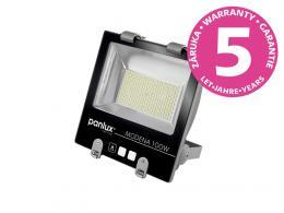 MODENA LED reflektor | svìtlomet 100W - neutrální PANLUX PN33300012