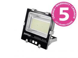 MODENA LED reflektor | svìtlomet 200W - neutrální PANLUX PN33300014
