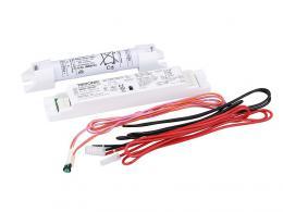 INVERTÉR LED nouzový modul EM1h 3W pro svítidla LED PANEL THIN PN35900006