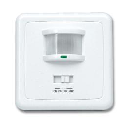 Pohybový senzor Ecolite EST01-BI, SENZOR 140
