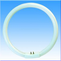 OPPLE YH22W/4000 úsporná kruhová záøivka - studené bílé svìtlo, F03041