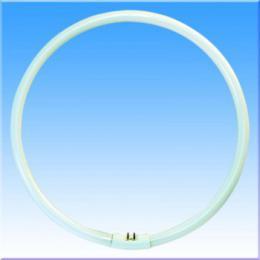 OPPLE YH38W/6500 úsporná kruhová záøivka - denní bílé svìtlo