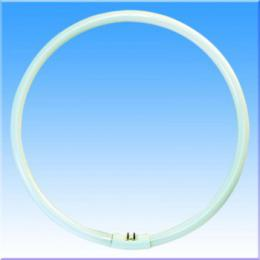OPPLE YH38W/4000 úsporná kruhová záøivka - studené bílé svìtlo