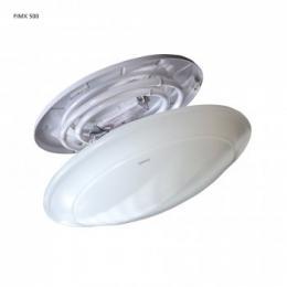 OPPLE Záøivkové stropní a nástìnnì svítidlo FIMX 500 66W/6500 denní bílé svìtlo