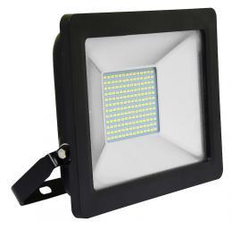 LED reflektor Ecolite RLED48WL-100W, SMD, 100W, 5000K, IP65, 7500Lm