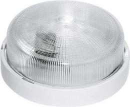 Technické svítidlo pøisazené RONDE E27, Greenlux GXTT008