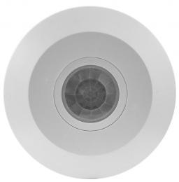 Pohybové èidlo SENSOR 100, Greenlux GXSI007 - zvìtšit obrázek