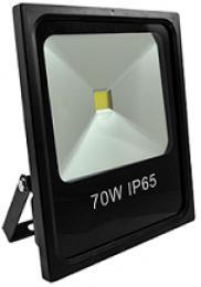 LED reflektor DAISY MCOB 70W, Greenlux GXDS109