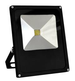 LED reflektor DAISY MCOB 50W, Greenlux GXDS108