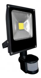 LED reflektor DAISY PIR MCOB 20W, Greenlux GXDS105