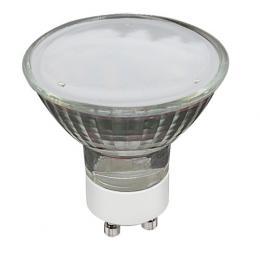 Greenlux DAISY LED HP 4W GU10 ML/CW, GXDS031