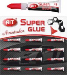 Super Glue 3g Aventador