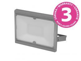 VANA PROFI LED reflektorové svítidlo - neutrální | 20W, PANLUX PN34300010