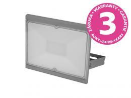 VANA PROFI LED reflektorové svítidlo - neutrální | 30W, PANLUX PN34300011