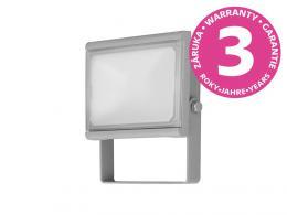 VANA PROFI LED reflektorové svítidlo - neutrální | 10W, PANLUX PN34300009