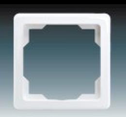 ABB 3901G-A00010 B1, Rámeèek jednonásobný Swing