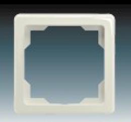 ABB 3901G-A00010 C1, Rámeèek jednonásobný Swing