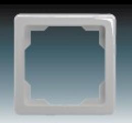 ABB 3901G-A00010 S1, Rámeèek jednonásobný Swing