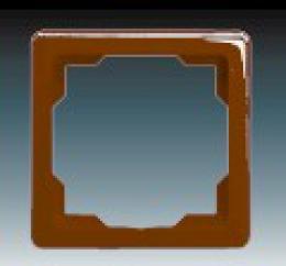 ABB 3901G-A00010 H1, Rámeèek jednonásobný Swing