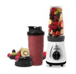 Morphy Richards mixér Blend Express, MR-403030