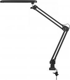 RABALUX 4419 RAUL LED stolní lampa