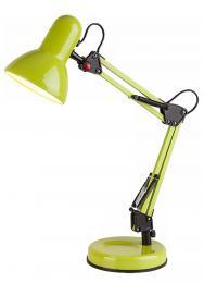 RABALUX 4178 SAMSON stolní lampa