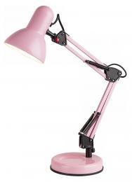 RABALUX 4179 SAMSON stolní lampa - zvìtšit obrázek